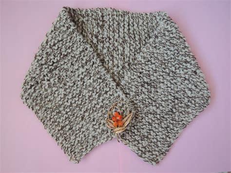how to knit faster bloggang maesriruen น ตต ง