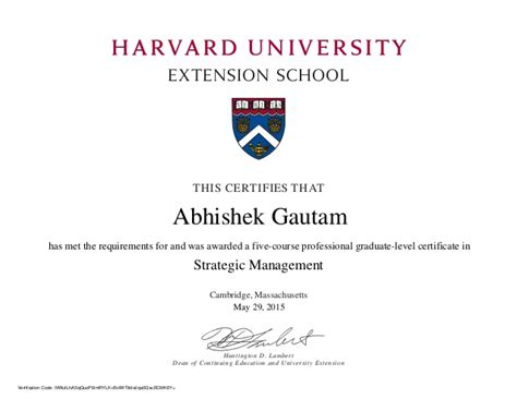 Masters Degree In Security And Mba by Cybersecurity Management And Policy Masters Degree Autos
