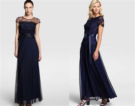 trajes de madrina de boda el corte ingles 10 vestidos de madrina en el corte ingl 233 s 2015 para una