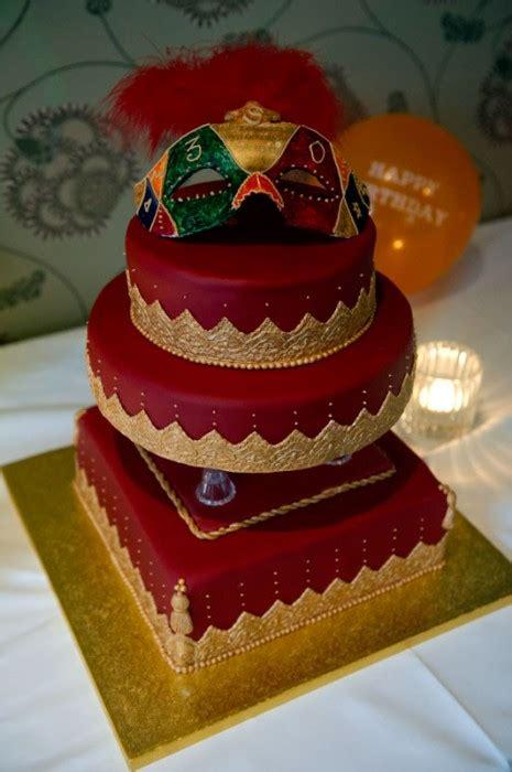 theatre cake abbies dream cakes