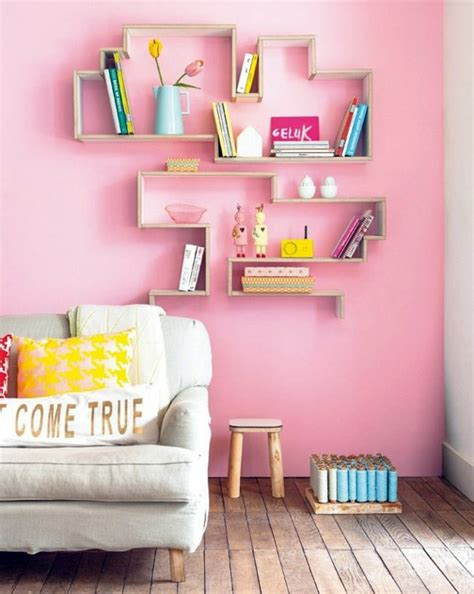 pastel yellow living room wall colors living room which come in shades shortlisted interior design ideas avso org