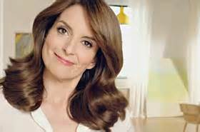 what color garnier hair color does tina fey use nutrisse nourishing color creme medium golden brown