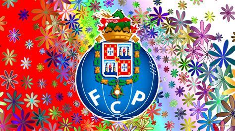 porto football club fc porto logo wallpapers barbaras hd wallpapers