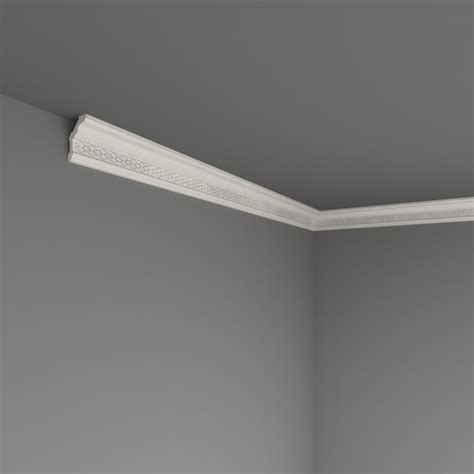 Ceiling Molding Lowes by Lowes Crown Moulding