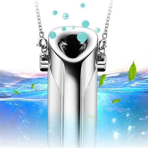air purifier necklace air purifier necklace buy now