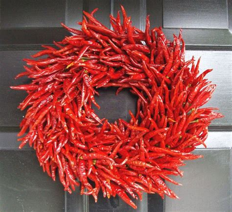 hot pepper decor for kitchen office and bedroom decorative chili pepper kitchen decor office and bedroom