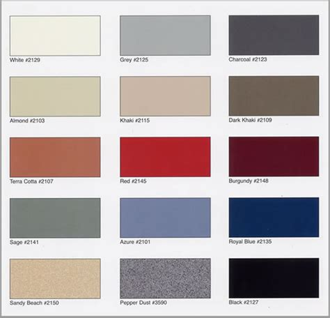 toilet colors powder coated toilet partitions lockersnmore