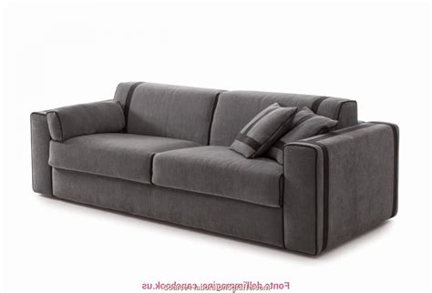 promozione divani poltrone e sofà divano letto promozione poltrone e sofa esotico poltrone