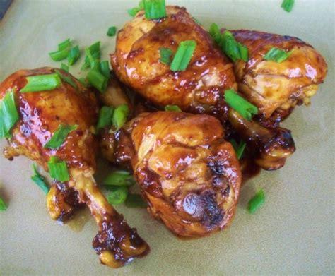 chicken course dishes japanese mums chicken recipe genius kitchen