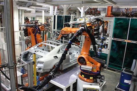 Audi Ingolstadt Telefonnummer by Ingolstadt Audi Werk Adresse Automobil Bau Auto Systeme