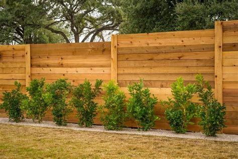 recinzioni di legno per giardini recinzioni in legno recinzioni recinzioni di legno per