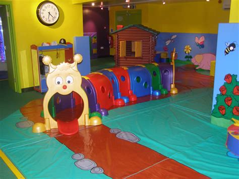 jump plymouth plymouth indoor play centre suitable for children s