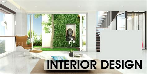 home interior decoration tips things to keep in mind before doing your home interior