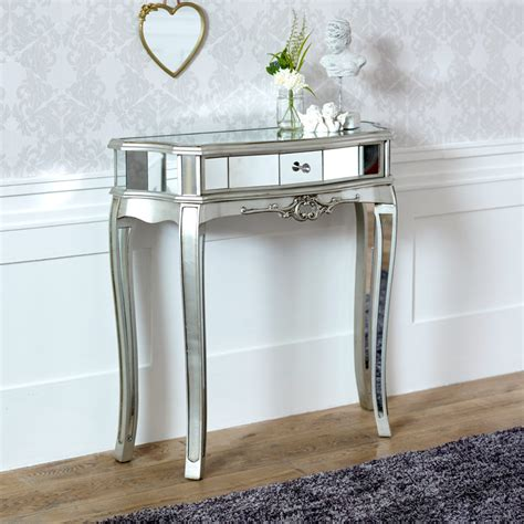 Bhs Console Table Half Moon Console Table Range Melody Maison 174