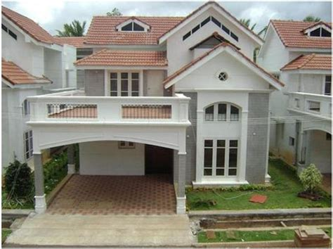 want to buy house in bangalore buy independent house in bangalore 28 images independent houses villas for sale in
