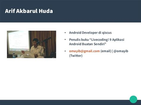 software design pattern on android android software design pattern