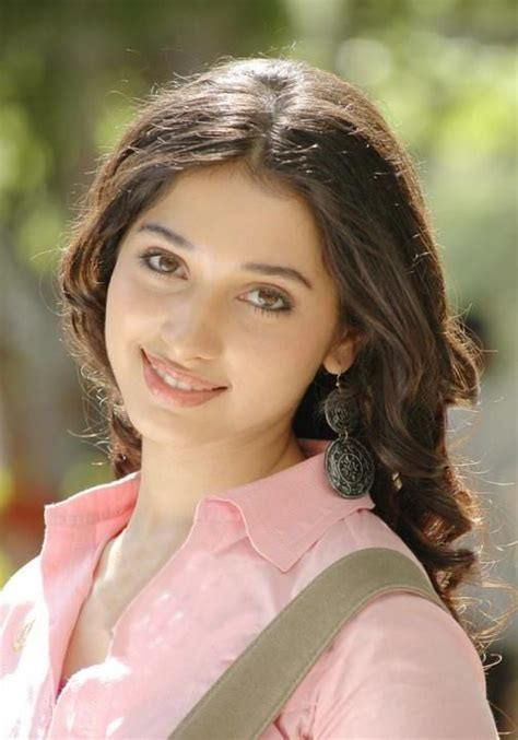 tamanna bhatia wallpapers hd high quality