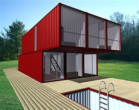 Best Apartment Floor Plans by 17 Best Images About Shipping Container Homes On Pinterest