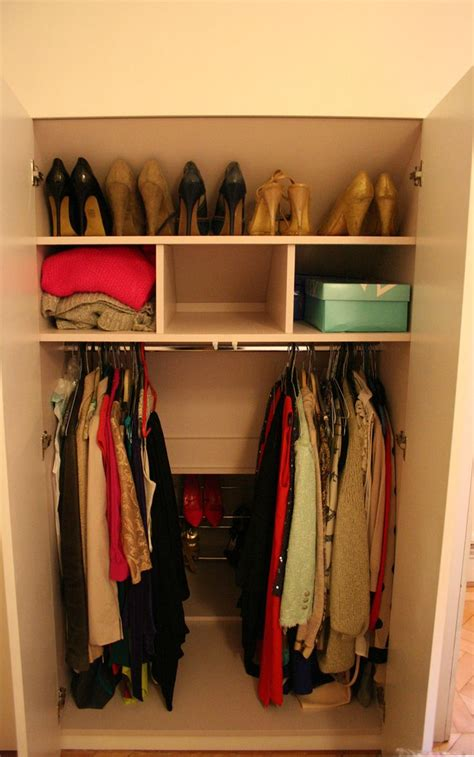 extra deep storage 17 best images about closet on pinterest closet