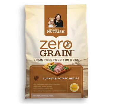 rachael food review review rachael food recall petswithlove us
