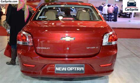 chevrolet optra new car price اسعار و مواصفات شيفروليه اوبترا 2018 فى مصر car sprite