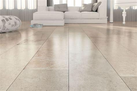 tiles marvellous porcelain tile looks like granite stone look porcelain floor tile porcelain