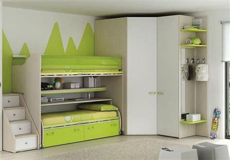armadio cameretta mondo convenienza armadio cameretta mondo convenienza le migliori idee di
