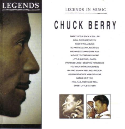 lyrics chuck chuck berry my ding a lyrics genius
