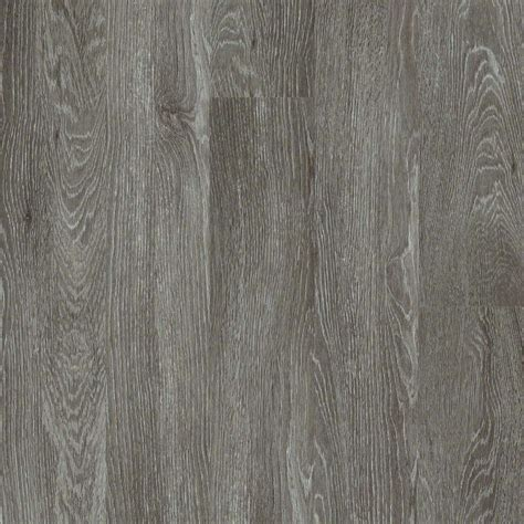 shaw flooring number 28 images shaw floors panorama 6 3 8 engineered handscraped hickory