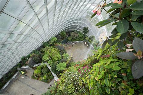 singapore botanic gardens marina bay singapore botanic gardens marina bay botanic gardens