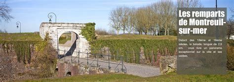 Location de mobil homes : Domaine du Blanc Pignon