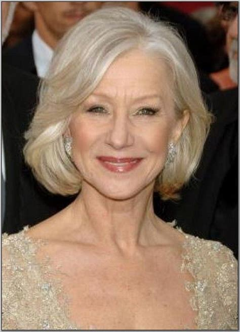 fine thin hair age 64 thin hair age 64 best 20 hairstyles for over 60 ideas on