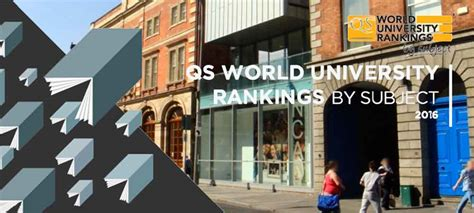 art design university ranking world ncad ranked among top 100 art design colleges in the world