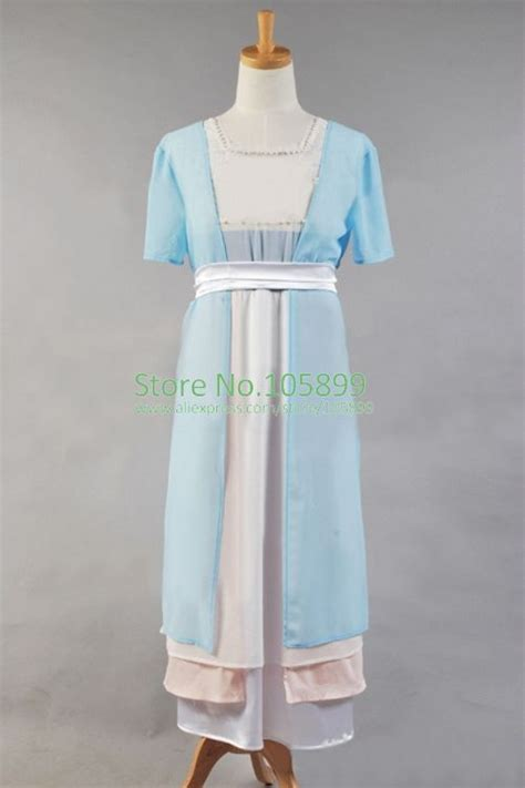 buy wholesale replica dress from china replica