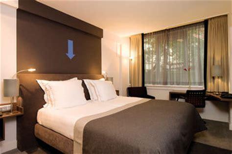 deco chambre hotel deco pour chambre hotel