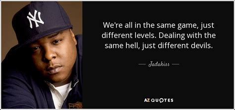 rock the boat big and rich lyrics top 24 quotes by jadakiss a z quotes