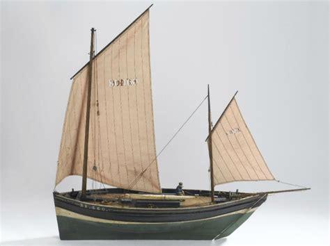 zulu fishing boat plans model of the zulu fishing boat defiance bf 460 out of