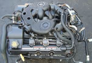 Chrysler 300 2 7 Engine Problems T2ec16j Yee9s5jdzi Brbcgce2sw 60 35 Jpg Images Frompo