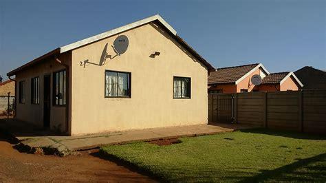 Sell My House Fast Johannesburg Gauteng We Buy Houses In