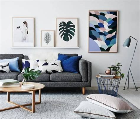 living room exles 77 gorgeous exles of scandinavian interior design