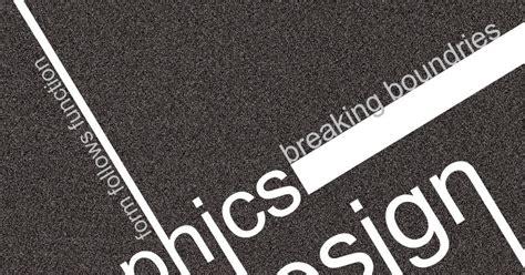 artikel layout desain grafis unsur unsur dalam design grafis coretan tangan cosplayer