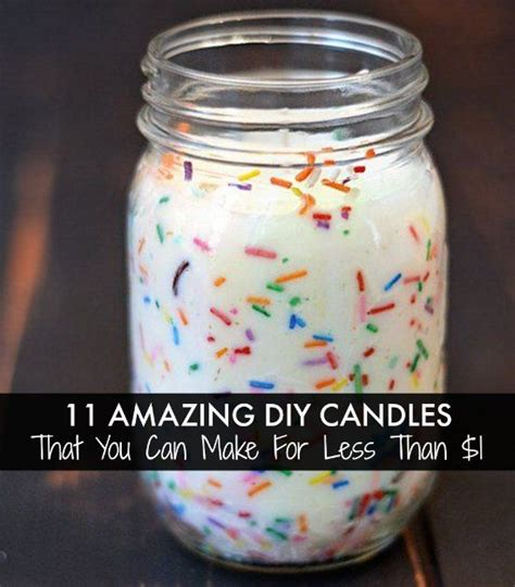 diy gifts can make 25 best ideas about diy gifts on diy