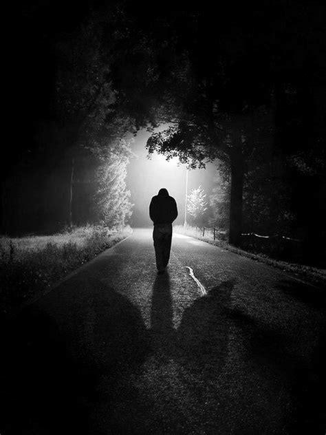 Patch Cipriano | Fallen Angel | part 2 | hush hush | Arte