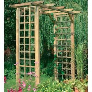 garten arkaden garden arches arches arbours garden sheds