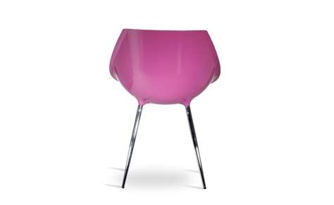 chaise ée 60 chaise 60 s offrez vous une chaise design rdv