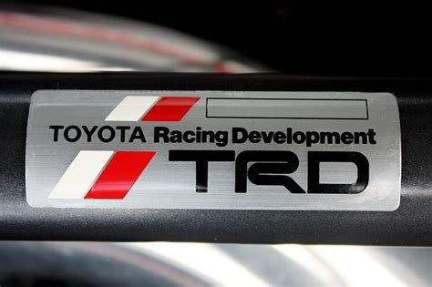 Toyota Racing Development Best 25 Toyota Racing Development Ideas On