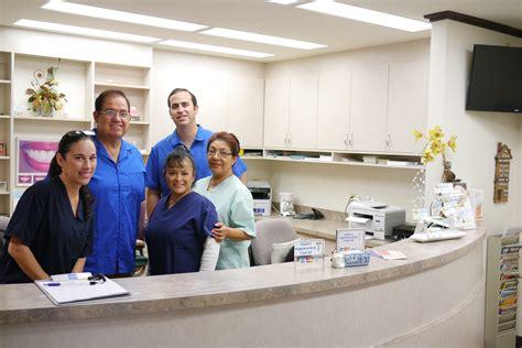 comfort dental delaware oh about us comfort dental comfort dental
