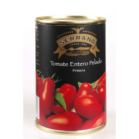 Dates Whole 500 Gr whole peeled tomato buy preserved tomatoes