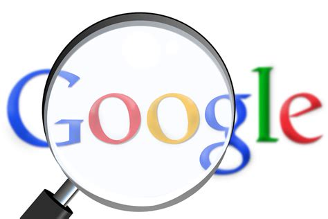 Search Engines How To Make Your Default Search Engine Digital Trends