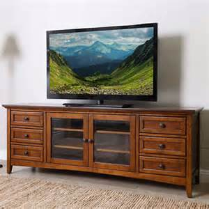 tv stands costco entertainment centers tv stands costco